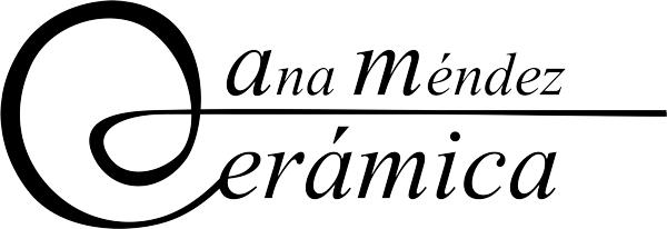 Ana Méndez Cerámica